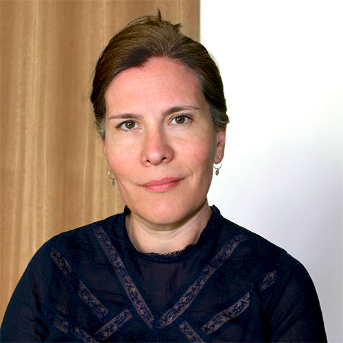 Anne Cécile Gombert